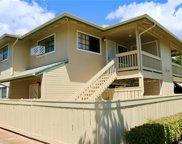 91-1034 Kaiau Avenue Unit 9E, Kapolei image