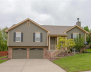 308 Woodhaven Drive, Smithville image