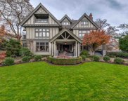 1337 The Crescent, Vancouver image