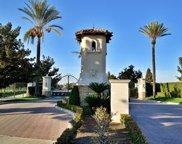 11267 N Knotting Hill, Fresno image