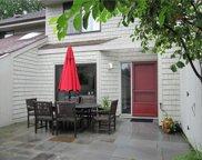 30  Pine Ridge Road, Larchmont image