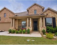 7613 Turnback Ledge Trl, Lago Vista image