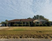307 Camelia Ave., Marion image