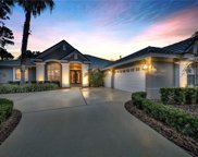 3186 Winding Pine Trail, Longwood image