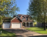 354 Sioux Court, Lino Lakes image