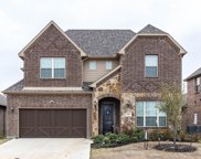 597 Mountcastle Drive, Rockwall image