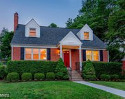 12915 GOODHILL ROAD, Silver Spring image
