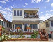 32 Nevada  Avenue, Long Beach image