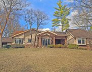 12541 Mason Forest, Creve Coeur image