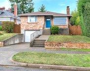 4307 N 9th Street, Tacoma image