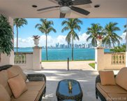 5311 Fisher Island Dr Unit #5311, Fisher Island image