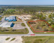 2 Gulf County Industrial Park Rd, Wewahitchka image