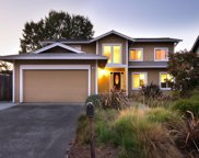 750 Holly Avenue, Rohnert Park image
