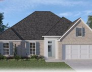 2117 Westfield Dr, Zachary image