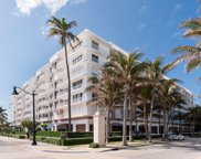 100 Worth Avenue Unit #417, Palm Beach image