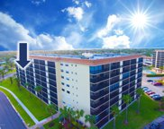 520 Palm Springs Unit #502, Indian Harbour Beach image