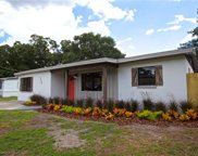 2118 Carroll Place, Tampa image