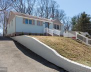 12507 FARNELL DRIVE, Silver Spring image