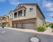1350 S Greenfield Road Unit #1232, Mesa image