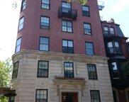 8 Gloucester St Unit 3, Boston image