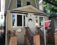 89-17 86 St, Woodhaven image