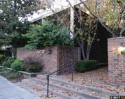 1470 Creekside Dr Unit 7, Walnut Creek image