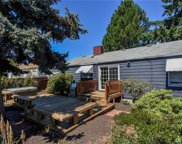 1309 N 85th St, Seattle image