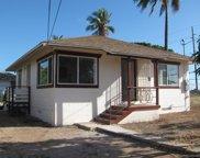 87-113 Hila Street, Waianae image