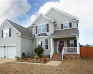 3844 Affirmed Way, South Central 2 Virginia Beach image