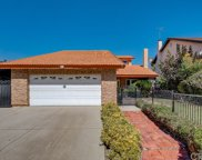 2009 S Brentwood Drive, West Covina image