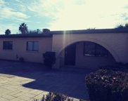 2231 N Calle Cananea, Nogales image