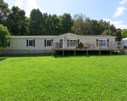 1703 Lost Country Dr, Springfield image