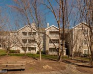 14303 GRAPE HOLLY GROVE Unit #33, Centreville image