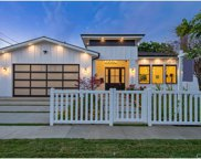13431 WEDDINGTON Street, Sherman Oaks image