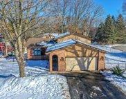 5290 Carolyn Lane, White Bear Lake image