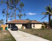 5213 Warren ST, Naples image