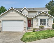 2022 S 380th St, Federal Way image