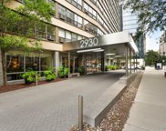 2930 North Sheridan Road Unit 1505, Chicago image