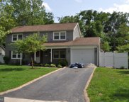 2804 Sudberry   Lane, Bowie image