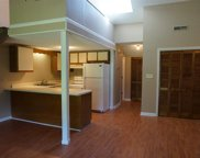 3H 500 Fairway Village, Myrtle Beach image