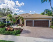 2525 Eagle Run Dr, Weston image