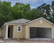 7772 MEADOW WALK LN, Jacksonville image