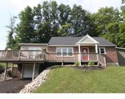 41 S Grims Mill Road, Boyertown image