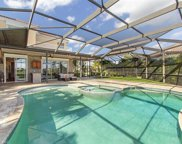 5132 Taylor Dr, Ave Maria image