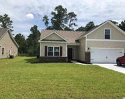 288 Palm Terrace Loop, Conway image