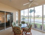 13239 Sherburne Cir Unit 1702, Bonita Springs image