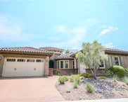 2337 FRENCH ALPS Avenue, Henderson image