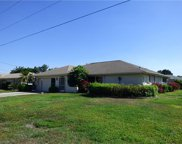 2130 SE 9TH TER, Cape Coral image