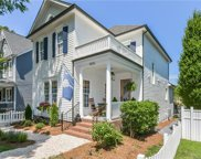 1925  Camber Woods Drive, Fort Mill image