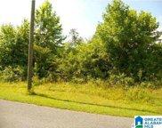 724 Whaley Road Unit 030, Fultondale image